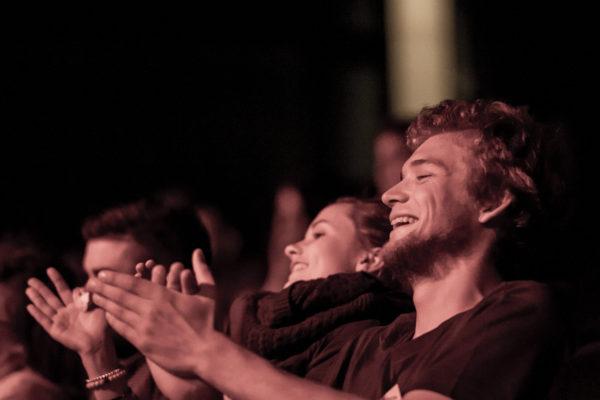 Festival_solidarités©Bruno_Manno/SPF-6944