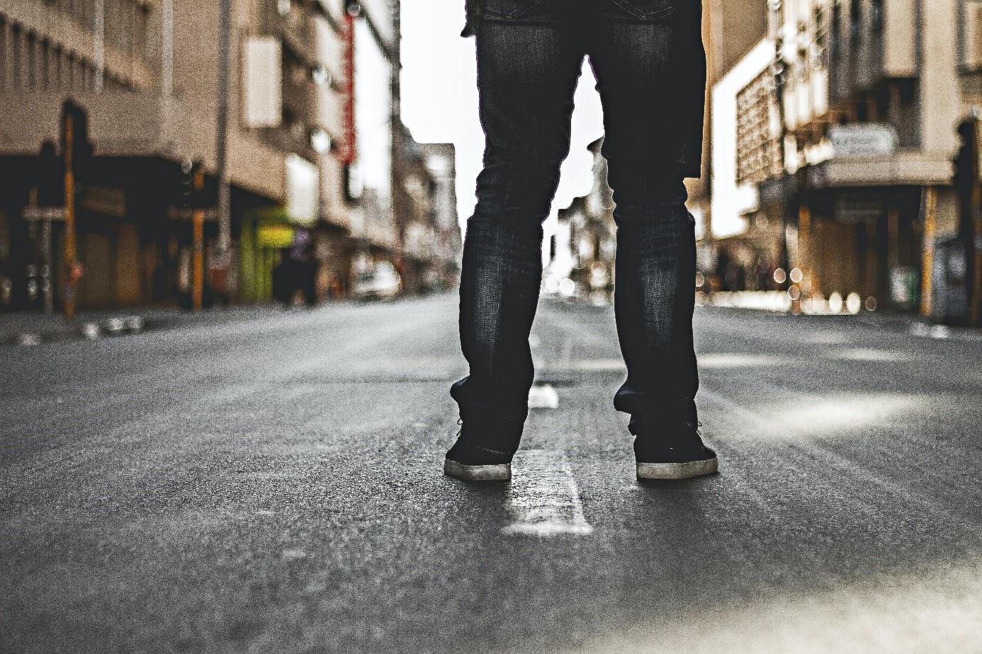 Atelier « Quelle sera ta route ? Jeunes et précarités : Ensemble, déjouons les précarités !